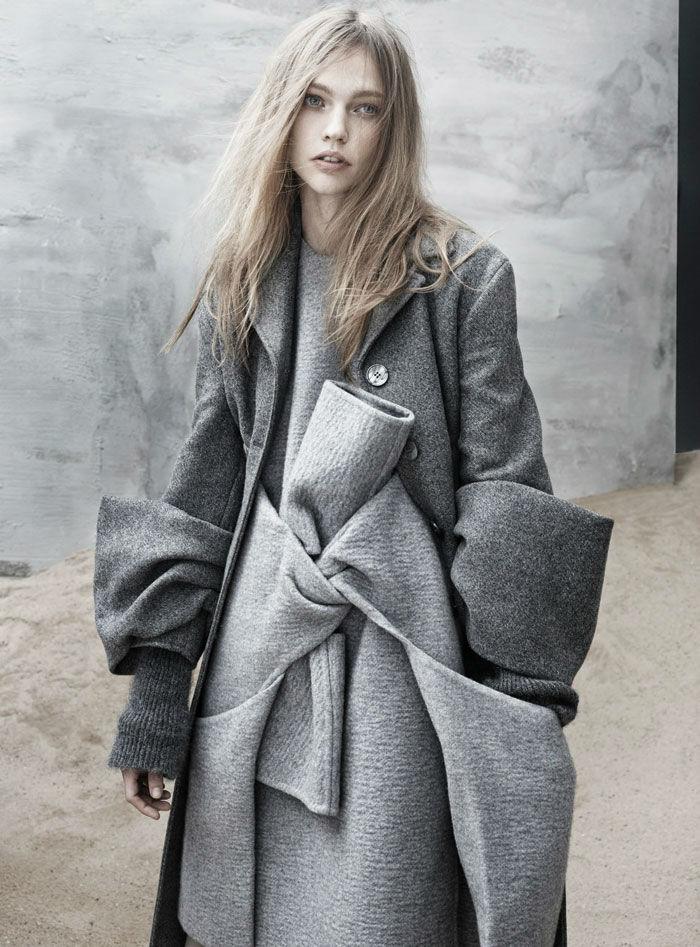 sasha-pivovarova-for-the-last-magazine-fall-2013-4