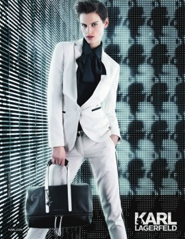 saskia-de-brauw-for-karl-by-karl-lagerfeld-fall-winter-2013-2014-campaign