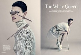 saskia-de-brauw-paolo-roversi-wallpaper-magazine-september-2013-1