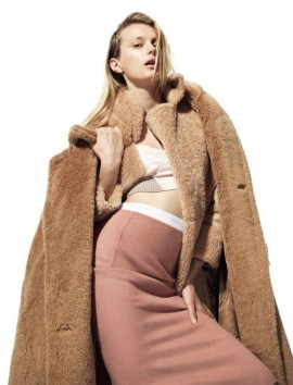 sigrid-agren-for-pop-magazine-no-29-11