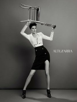 stella-tennant-altuzarra-fall-winter-2013-2014-campaign