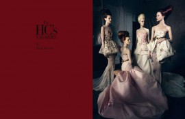 the-hcs-vagaries-by-paolo-roversi-for-vogue-italia-september-2013-1