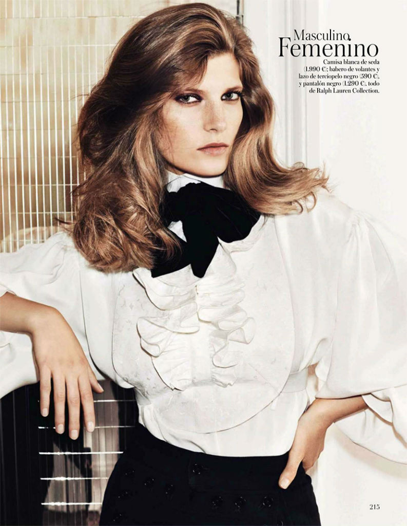 valerija-kelava-by-hasse-nielsen-for-vogue-spain-september-2013-12