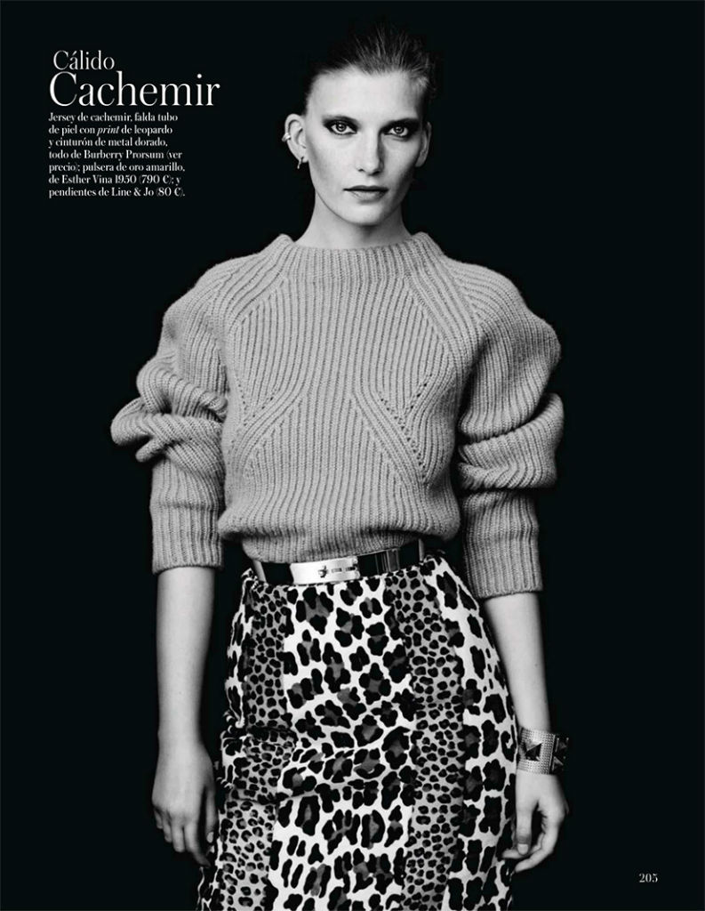 valerija-kelava-by-hasse-nielsen-for-vogue-spain-september-2013-4