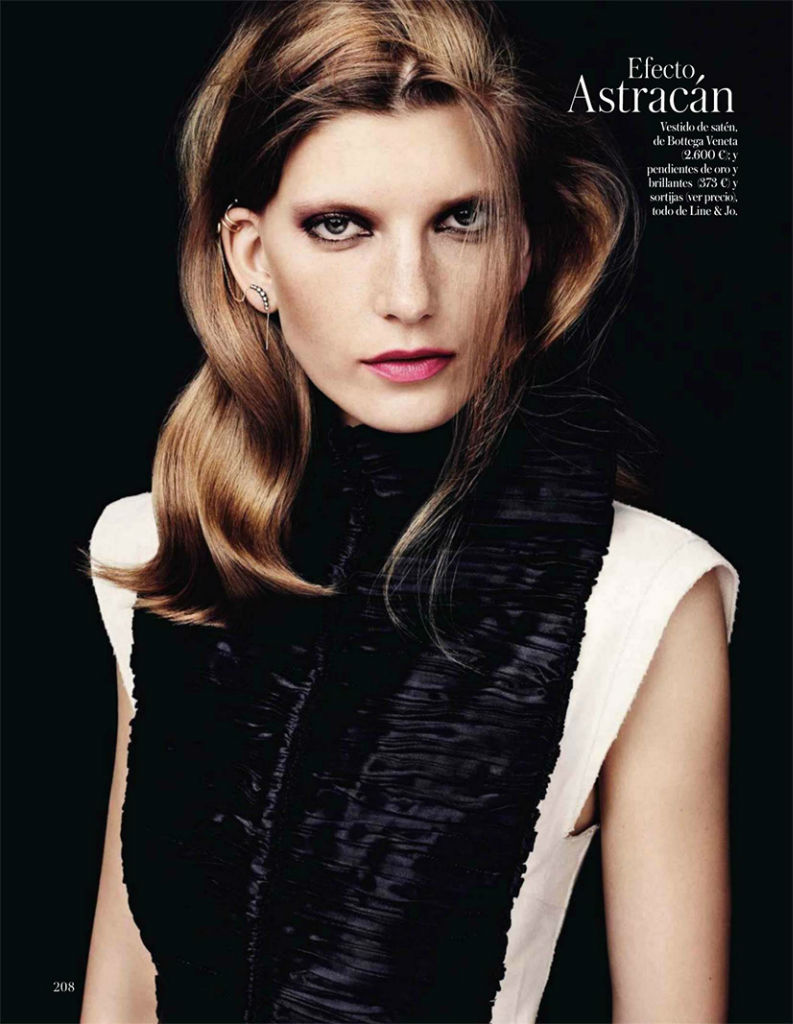valerija-kelava-by-hasse-nielsen-for-vogue-spain-september-2013-5