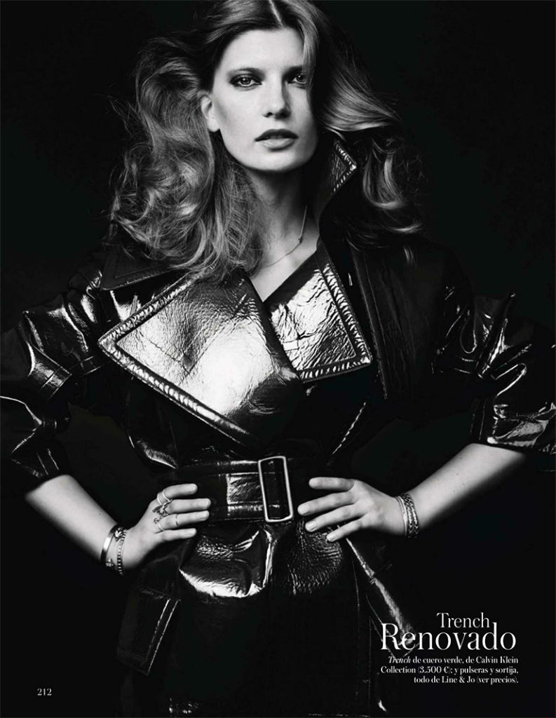 valerija-kelava-by-hasse-nielsen-for-vogue-spain-september-2013-9