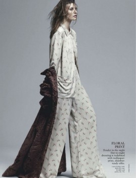 valerija-kelava-vogue-australia-september-2013-chad-pitman-3