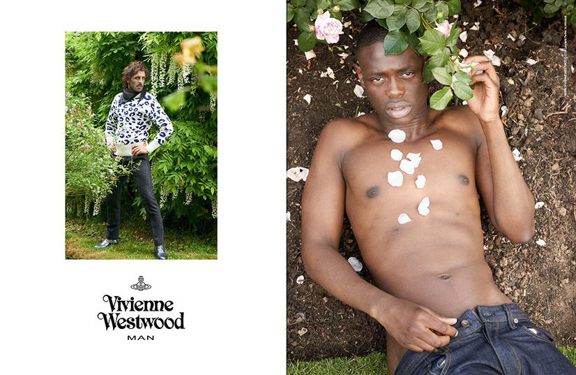 vivienne-westwood-fall-winter-2013-2014-campaign-by-juergen-teller-10