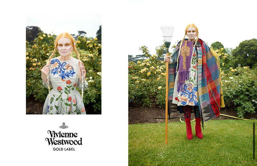 vivienne-westwood-fall-winter-2013-2014-campaign-by-juergen-teller-13