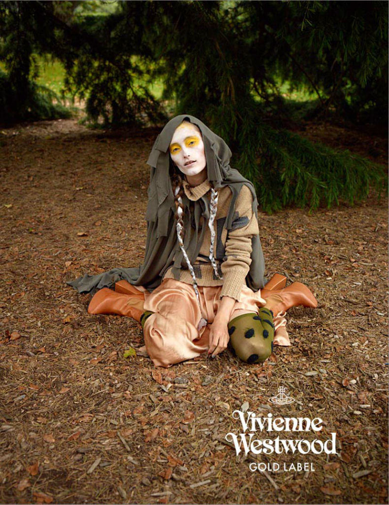 vivienne-westwood-fall-winter-2013-2014-campaign-by-juergen-teller-2