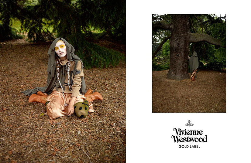 vivienne-westwood-fall-winter-2013-2014-campaign-by-juergen-teller-3
