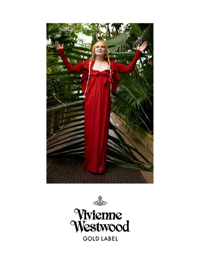 vivienne-westwood-fall-winter-2013-2014-campaign-by-juergen-teller-8