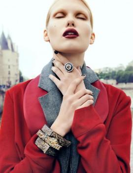 yulia-terentieva-the-fashionography-2
