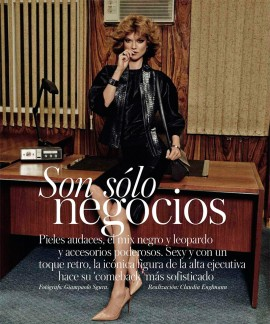Kasia-Struss-by-Giampaolo-Sgura-for-Vogue-Spain-October-2013-1