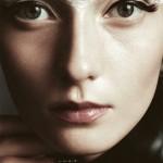 alexa-yudina-by-benjamin-vnuk-for-tush-magazine-fall-2013-4