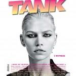 aline-weber-for-tank-magazine-fall-winter-2013-2014