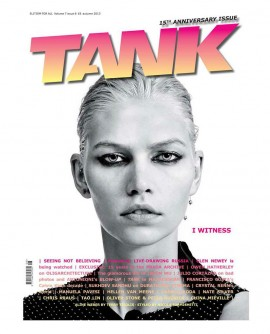 aline-weber-for-tank-magazine-fall-winter-2013-2014
