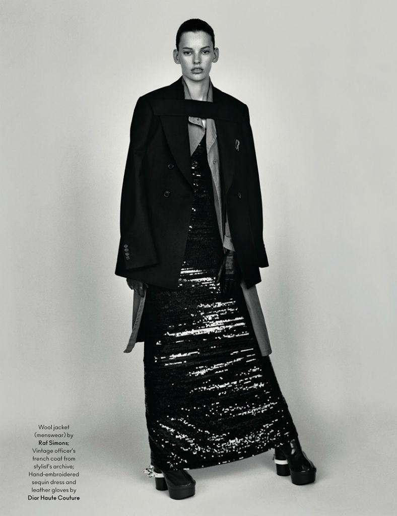 amanda-murphy-for-another-magazine-autumnwinter-2013-10