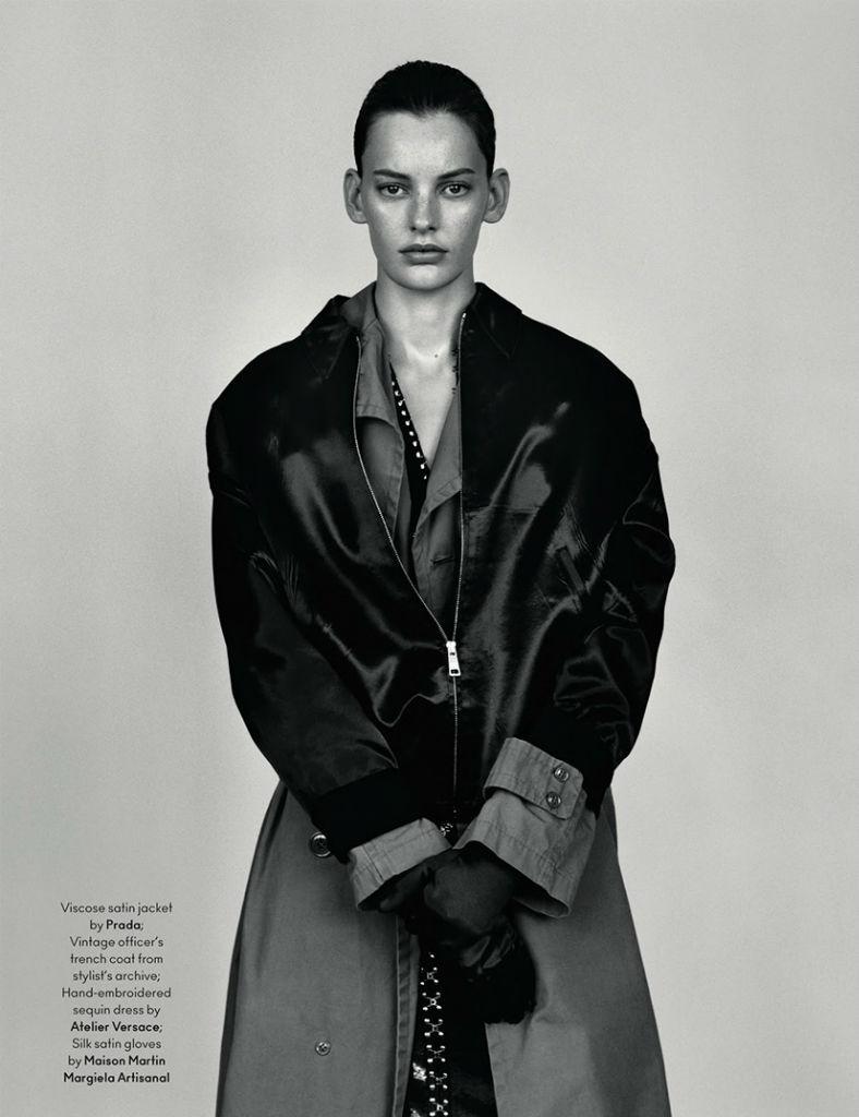 amanda-murphy-for-another-magazine-autumnwinter-2013-12