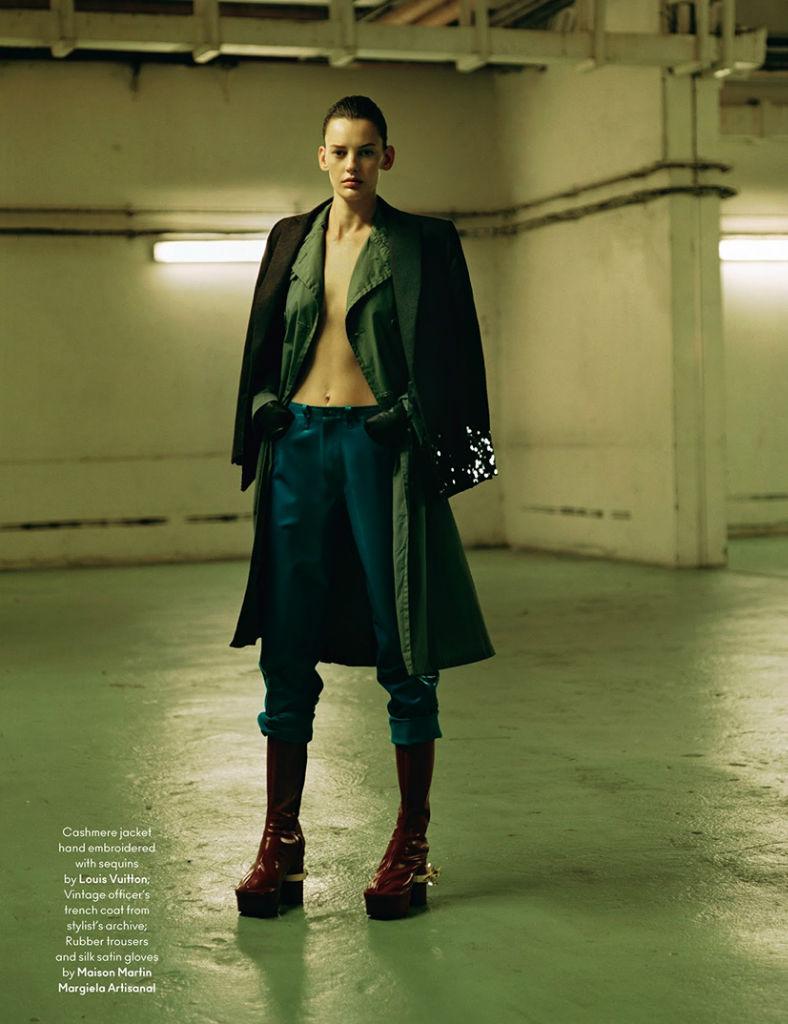 amanda-murphy-for-another-magazine-autumnwinter-2013-14