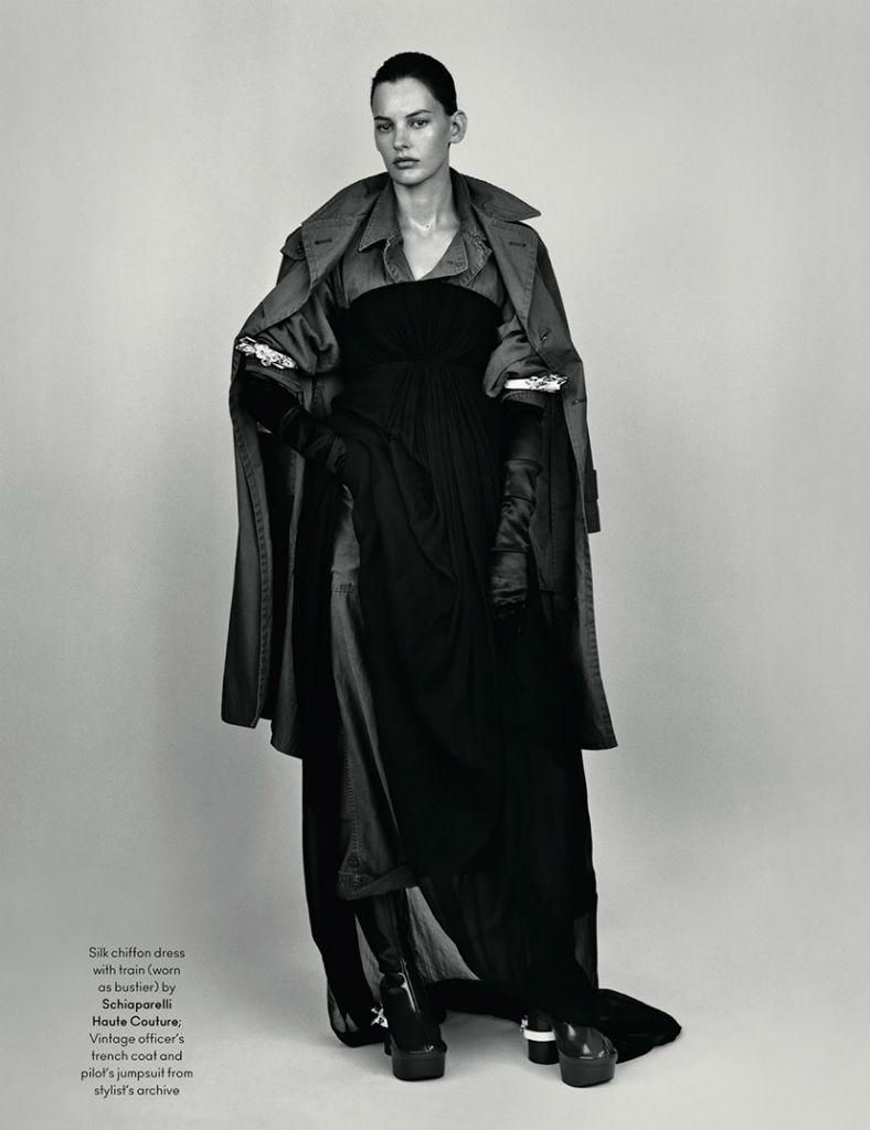 amanda-murphy-for-another-magazine-autumnwinter-2013-5
