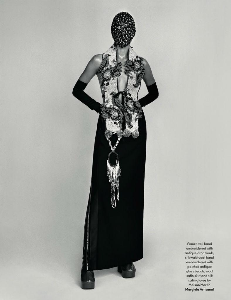 amanda-murphy-for-another-magazine-autumnwinter-2013-9