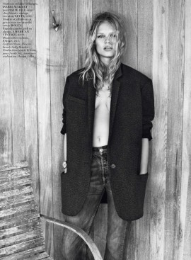 anna-ewers-by-josh-olins-for-vogue-paris-october-2013-9