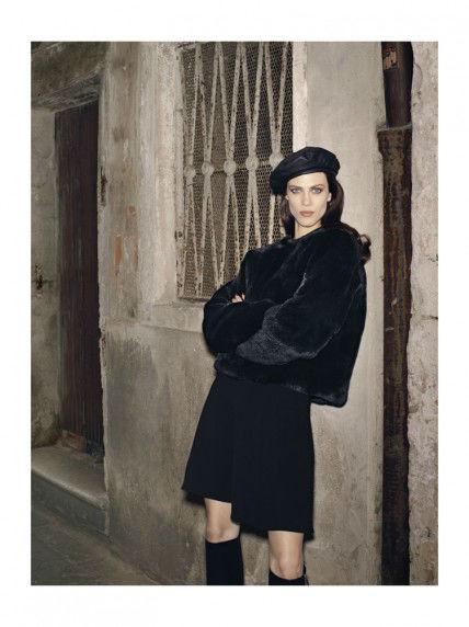 aymeline-valade-by-venetia-scott-for-bergdorf-goodman-magazine-september-2013-10