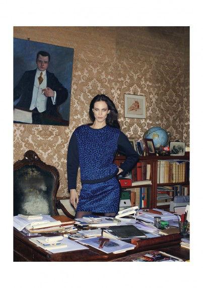 aymeline-valade-by-venetia-scott-for-bergdorf-goodman-magazine-september-2013-13
