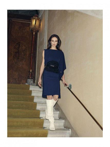 aymeline-valade-by-venetia-scott-for-bergdorf-goodman-magazine-september-2013-7