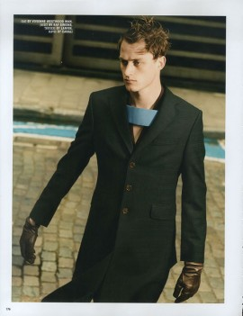 bastiaan-van-gaalen-by-serge-leblon-for-10-men-autumn-2013-16