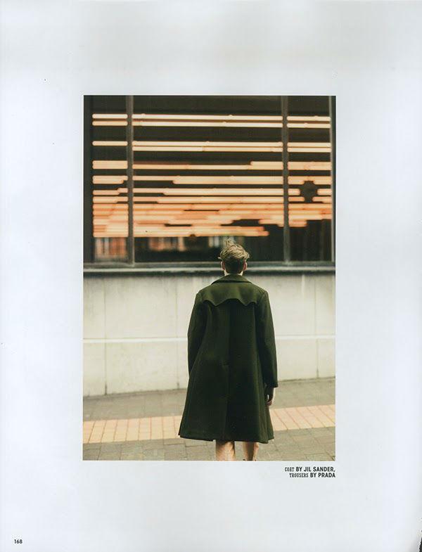 bastiaan-van-gaalen-by-serge-leblon-for-10-men-autumn-2013-8