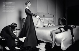 bedtime-stories-by-nigel-baker-for-numero-magazine-russia-september-2013-16