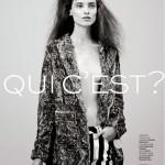 carolina-thaler-by-david-dunan-for-stylist-magazine-france-september-2013-2