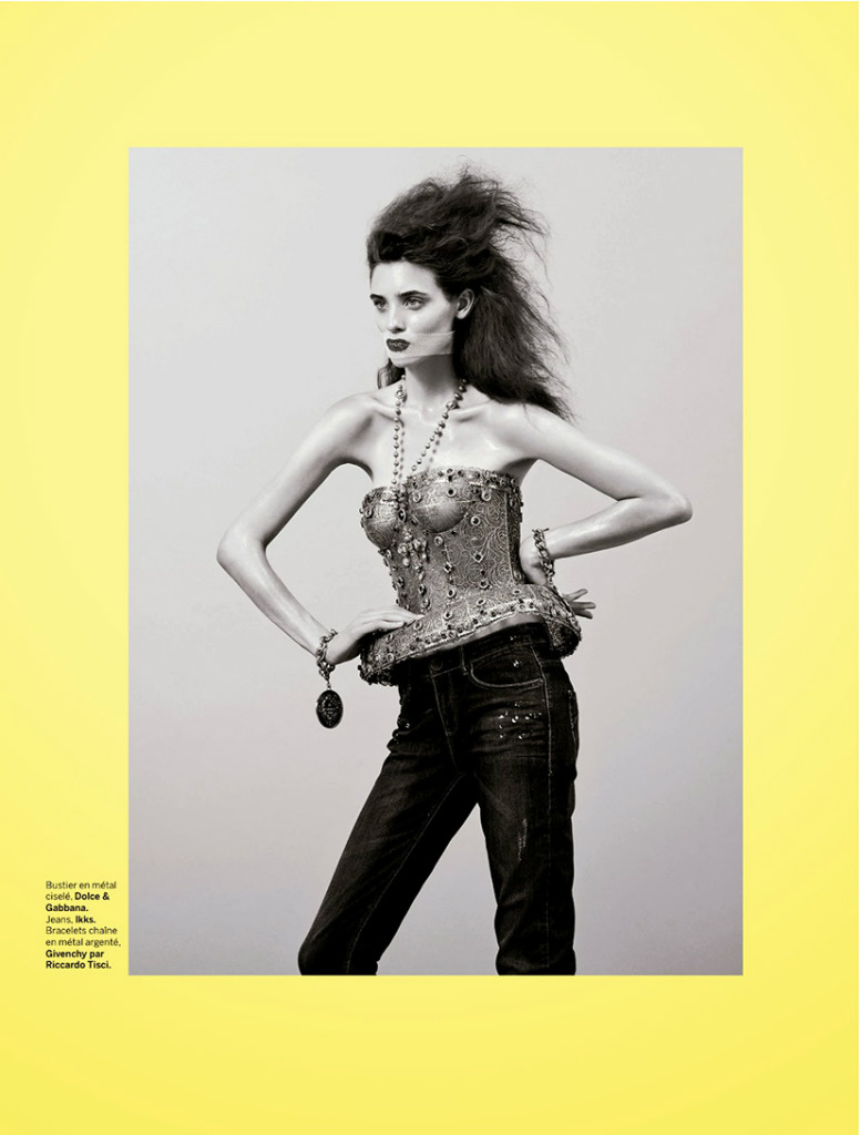carolina-thaler-by-david-dunan-for-stylist-magazine-france-september-2013-5