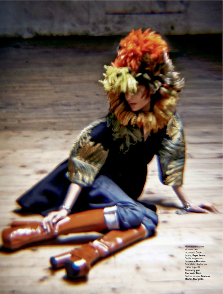 carolina-thaler-by-david-dunan-for-stylist-magazine-france-september-2013-7