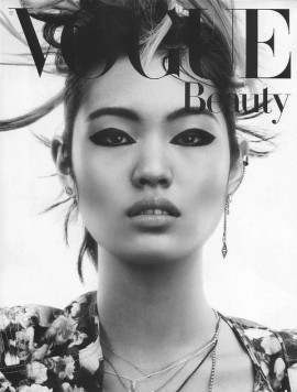 chiharu-okunugi-for-vogue-japan-october-2013-by-david-slijper-1