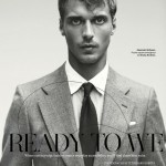 clement-chabernaud-for-details-magazine-october-2013-1