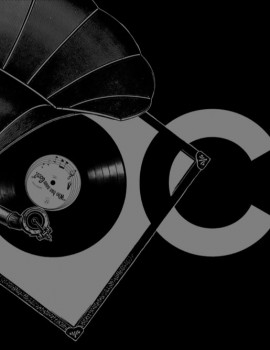 coco-inside-chanel-film-1