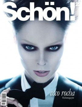 coco-rocha-for-schon-september-2013