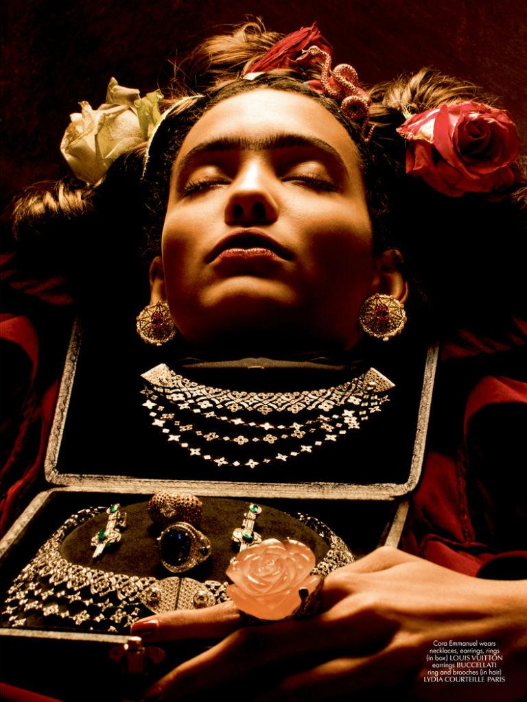 cora-linn-malaika-senait-maria-michele-for-cr-fashion-book-3-1
