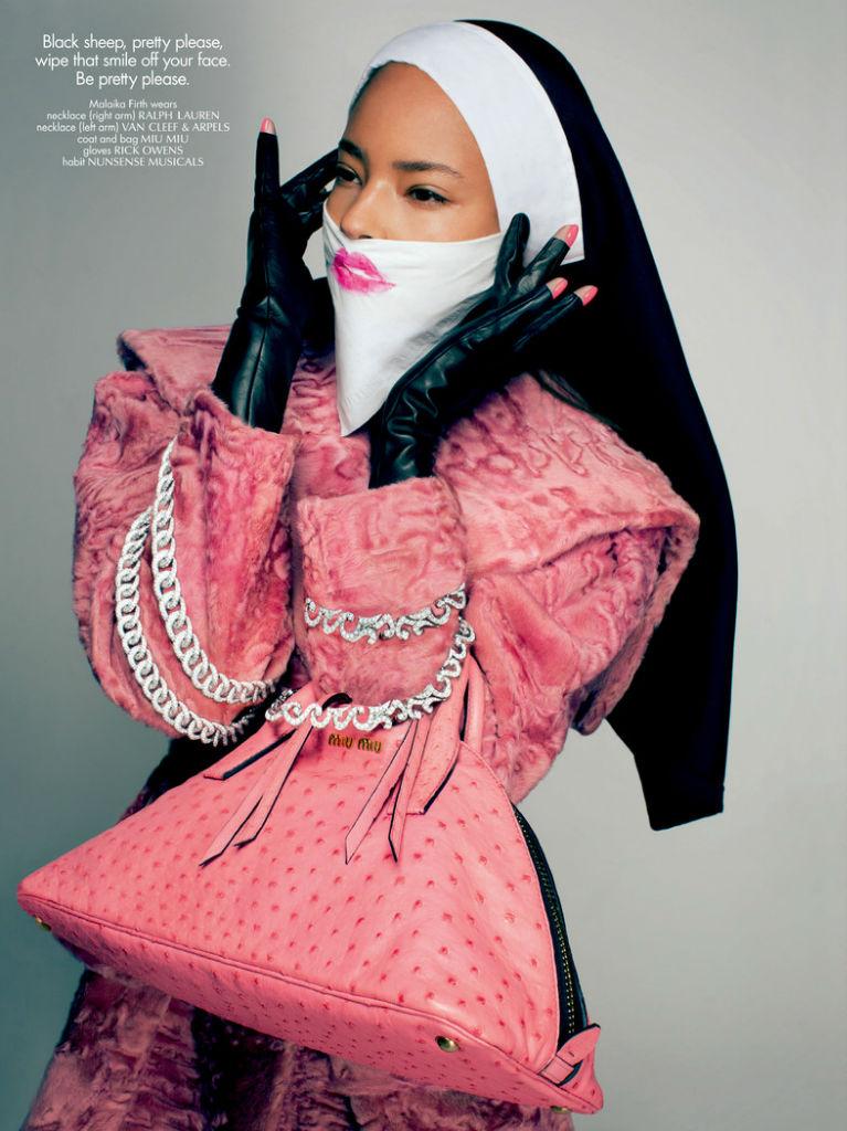 cora-linn-malaika-senait-maria-michele-for-cr-fashion-book-3-10