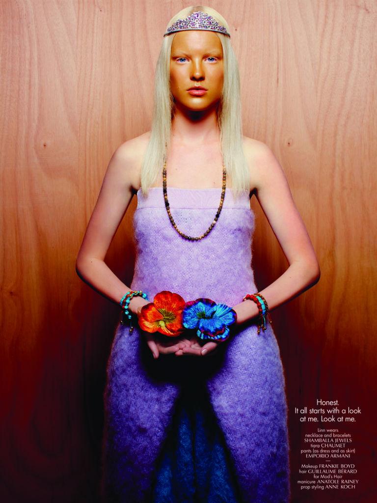 cora-linn-malaika-senait-maria-michele-for-cr-fashion-book-3-3