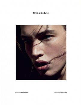 crista-cober-for-wonderland-magazine-september-october-2013-1