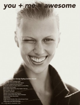 dalianah-akerion-juliana-schurig-for-i-d-fall-2013-by-boo-george-1