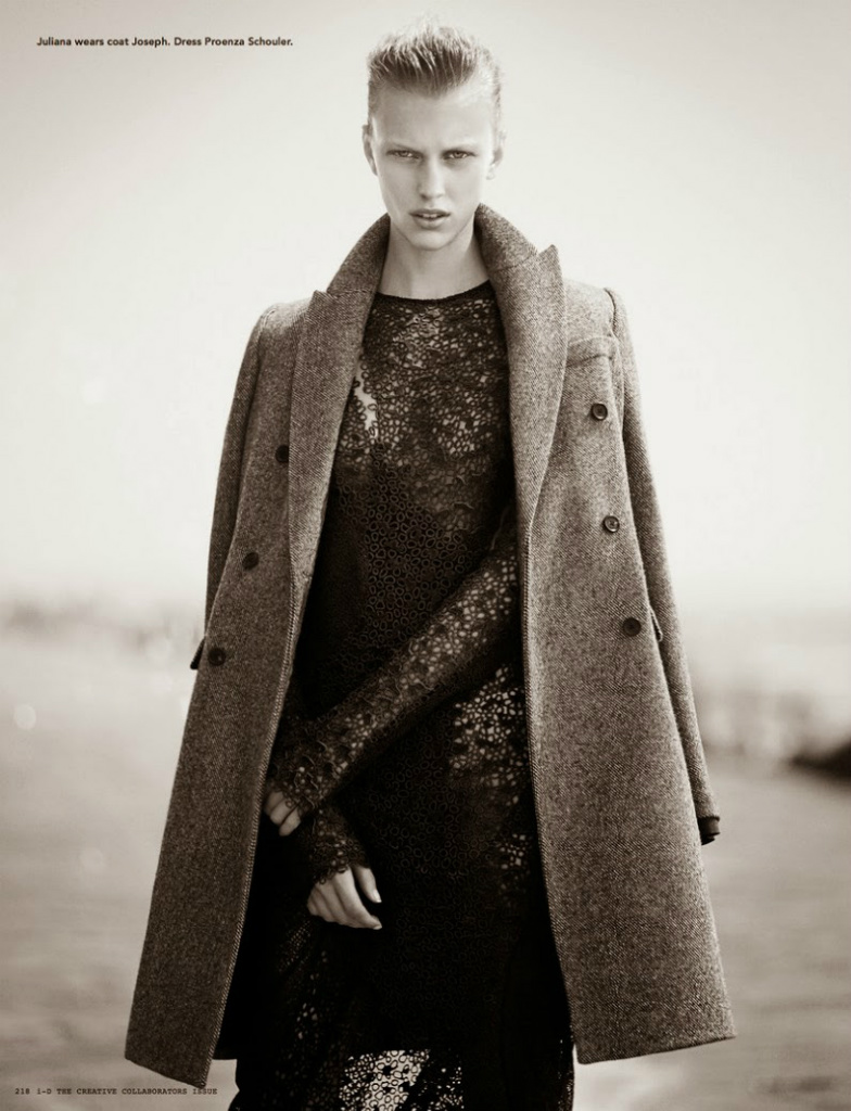 dalianah-akerion-juliana-schurig-for-i-d-fall-2013-by-boo-george-11