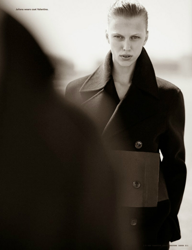dalianah-akerion-juliana-schurig-for-i-d-fall-2013-by-boo-george-4