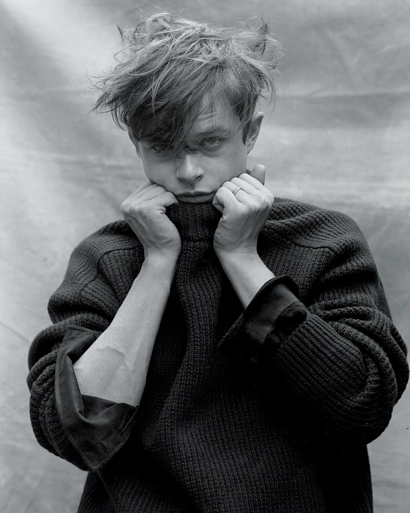 dane-dehaan-for-the-ny-times-t-style-mens-fall-fashion-2013-by-bruce-weber-1