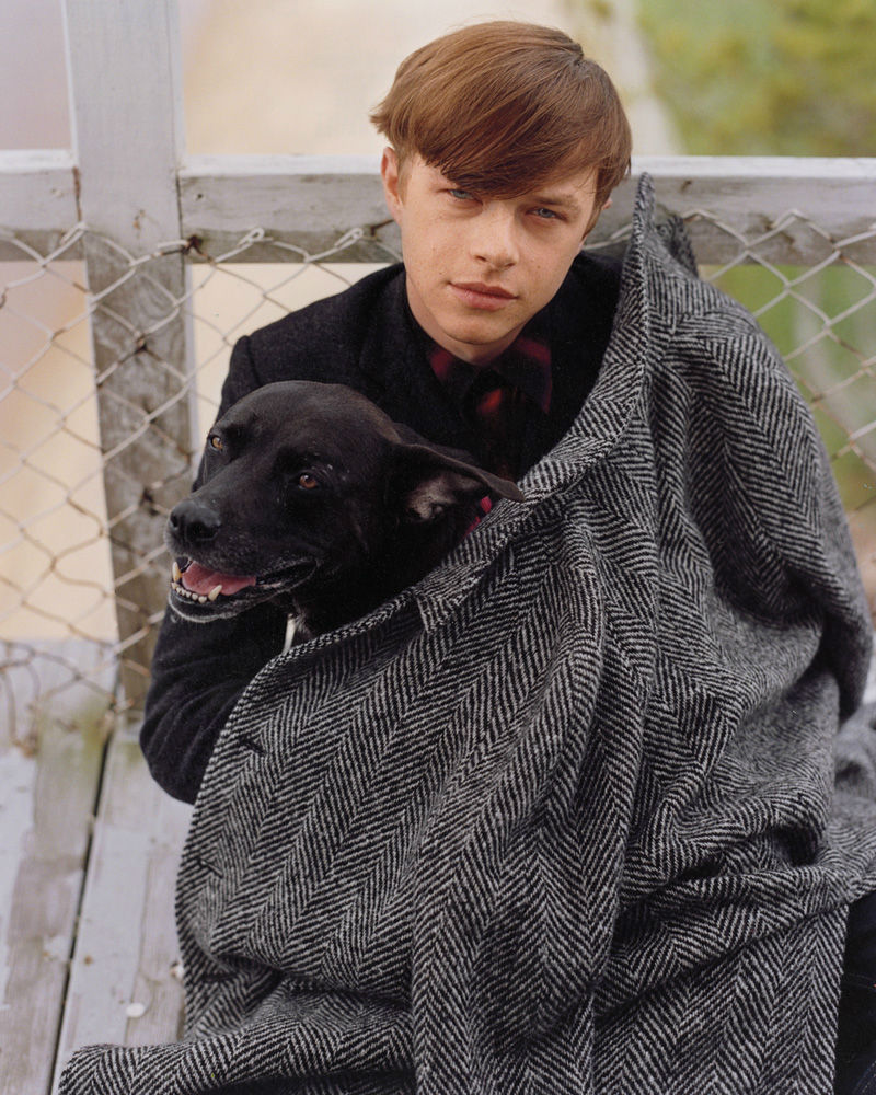 dane-dehaan-for-the-ny-times-t-style-mens-fall-fashion-2013-by-bruce-weber-3