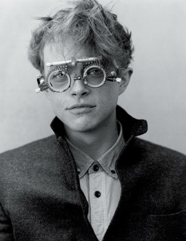 dane-dehaan-for-the-ny-times-t-style-mens-fall-fashion-2013-by-bruce-weber-5